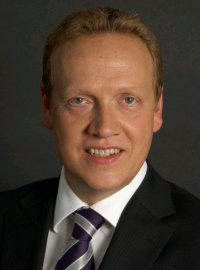 Andreas Vollmer (Andreas Vollmer)