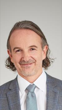 Peter Pietsch (Peter Pietsch)