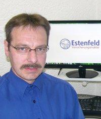Marcus Estenfeld (Marcus Estenfeld)