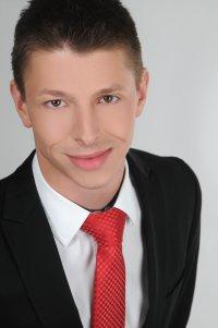 Christian Fischer (Christian Fischer)