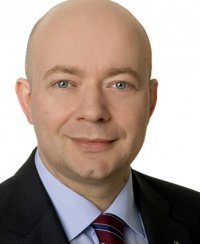 Michael Schuler (Michael Schuler)