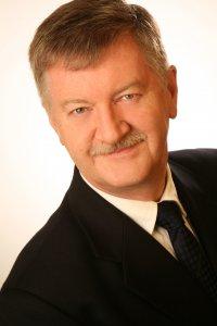 Reiner Krause (Reiner Krause)