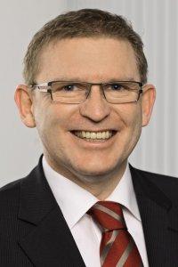 Holger Martens (Holger Martens)