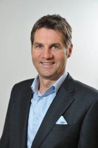 Dirk Rumpff (Dirk Rumpff)