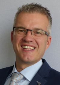 Frank Walloschek (Frank Walloschek)