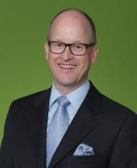 Thomas Kleinekemper (Thomas Kleinekemper)