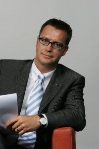 Stefan Lüersen (Stefan Lüersen)