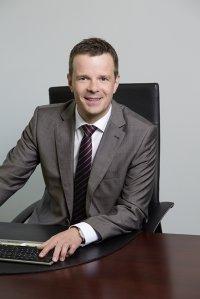 Stefan Liebig (Stefan Liebig)
