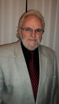Horst Goßmann (Horst Goßmann)