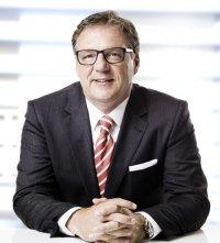 Uwe Förster (Uwe Förster)