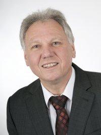 Helmut Seuffert (Helmut Seuffert)