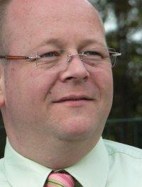 Martin Schulz-Hoesen (Martin Schulz-Hoesen)