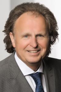 Arnold Kunz (Arnold Kunz)