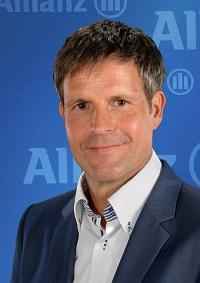 Dirk Alfter (Dirk Alfter)