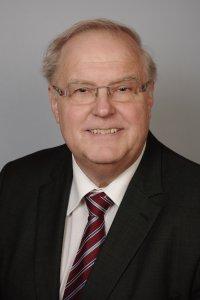 Manfred Ott (Manfred Ott)