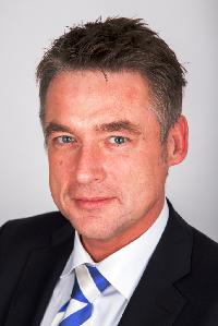 Stefan Schwaberow (Stefan Schwaberow)