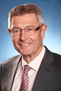 Siegfried Haas (Siegfried Haas)