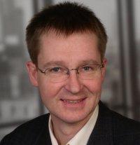 Christian Pfeifer (Christian Pfeifer)