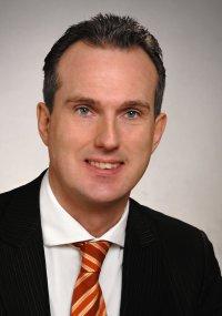 Carsten Krebs (Carsten Krebs)