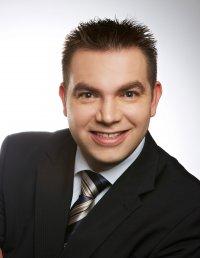 Martin Aumiller (Martin Aumiller)