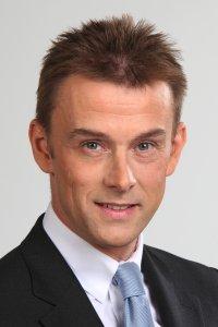 Walter Tuscher (Walter Tuscher)