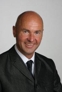 Christoph Klug (Christoph Klug)