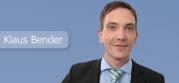 Klaus Bender (Klaus Bender)