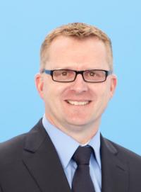 Jörg Pietzsch (Jörg Pietzsch)