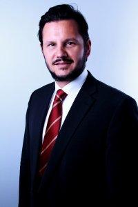 Marcus Schmidt (Marcus Schmidt)