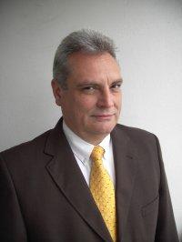 Thomas Schrader (Thomas Schrader)