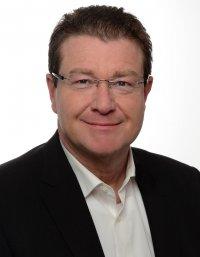 Dirk Hartmann (Dirk Hartmann)