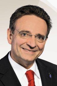 Rolf-Peter Esser (Rolf Esser)