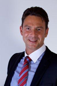 Christian Hindermayr (Christian Hindermayr)