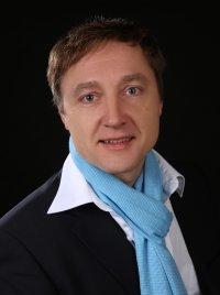 Alexander Feulner (Alexander Feulner)