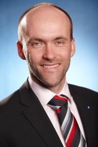Andreas Berndt (Andreas Berndt)