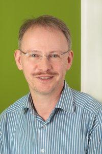 Roger Westenhöfer (Roger Westenhoefer)