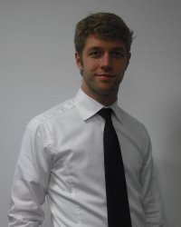 Kenneth Spier (Kenneth Spier)