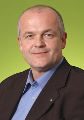 Martin Berg (Martin Berg)