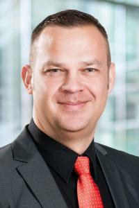 Christian Ullerich (Christian Ullerich)