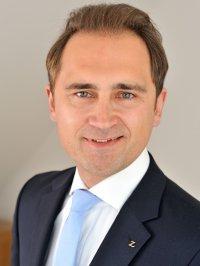 Jürgen Rohm (Juergen Rohm)