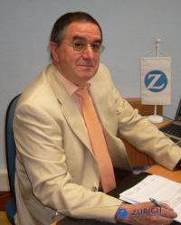 Roland Fiedler (Roland Fiedler)