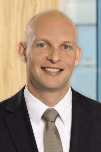 Thomas Herrmann (Thomas Herrmann)
