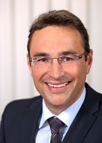 Michael Kleinewiese (Michael Kleinewiese)