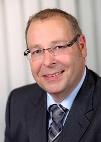 Guido Kleinewiese (Guido Kleinewiese)