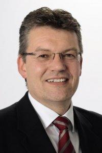 Jörg Rustige (Joerg Rustige)