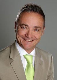 Matthias Schoblocher (Matthias Schoblocher)