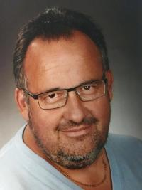 Jürgen Borrmann (Juergen Borrmann)