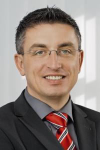 Dirk Faltin (Dirk Faltin)