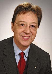 Victor von Seyfried (Victor Seyfried)