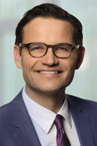 Andree Klein-Langenhoff (Andree Klein-Langenhoff)